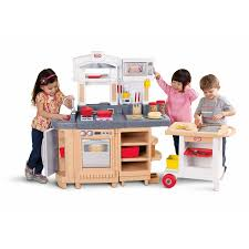Little Tikes Childrens Kitchen by Play Set Little Tikes Cook N Grow Kitchen For Young Children