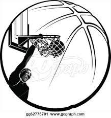 basketball hoop backboard clipart clipart panda free clipart