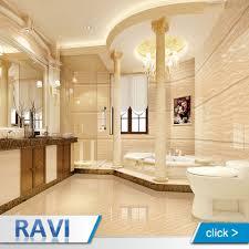 Malaysian Home Design Photo Gallery Bathroom Tiles Price Home Design Image Photo At Bathroom Tiles