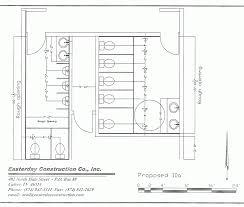 reflected ceiling plan dimensions integralbook com