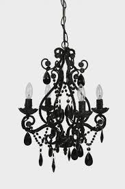 black iron lighting how to wrought iron chandeliers u2013 home designs