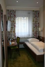 hotel hauser munich compare deals hotel hauser munich info photos reviews book at hotels com
