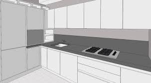cucine piani cottura 6 domande frequenti sulle cucine lineatre arredamenti alberobello