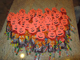 frugalicious great frugalicious halloween candy giveaway