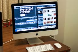 2012 21 5 inch apple imac review slim sleek and stylish but