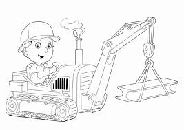 handy manny tools coloring pages fun coloring pages handy manny coloring pages