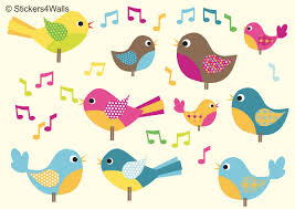 blog all about wall stickers stickers4walls fabristick wall stickers the journey 3