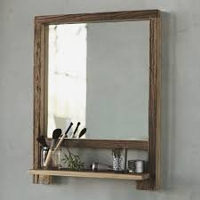 cheap bathroom mirror choosing your variant among cheap bathroom mirrors de lune com