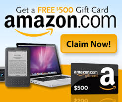 gift card free 500 gift card survey scam hits hyphenet