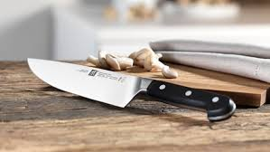 Kitchen Cutting Knives Zwilling Knives For Every Purpose Use And Care