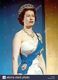 Queen Elizabeth 2 Queen Elizabeth Ii Coronation Stock Photos U0026 Queen Elizabeth Ii