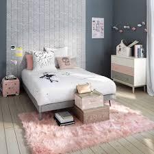 deco pour chambre ado garcon guirlande lumineuse grise inspirations avec beau idee de deco