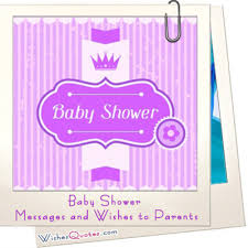 baby shower messages jpg