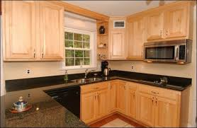 sears kitchen cabinet refacing kitchen cabinet refacing companies kitchen room amazing sears