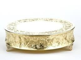 Wedding Cake Near Me Wedding Cake Stands Silver For Hire Golden 11400