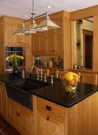 15 best bungalow kitchens images on pinterest bungalow kitchen