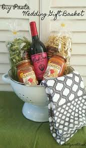 mail order gift baskets best 25 wedding gift baskets ideas on bachelorette
