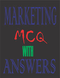 marketing mcqs with answers free books store