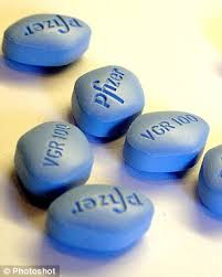 female viagra is approved in the us drug dubbed the pink pill