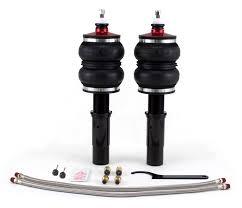 audi allroad air suspension u0026 parts ebay