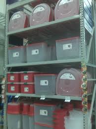 Christmas Ornament Storage Lowes by Holiday Storage Boxes Expert Outdoor Lighting Advice