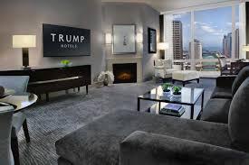 trump home luxury mattress trump hotel chicago il booking com
