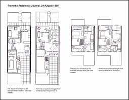 House Design Layout 2016 2 House Layout Design Oranmore Co