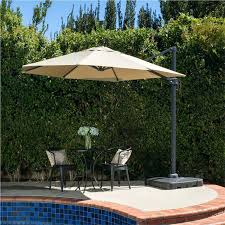 Windproof Patio Umbrella New Windproof Patio Umbrella Or 9 Wood Patio Umbrellas 62 Most