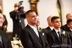 Wedding Reception Venues Cincinnati Wedding Reception Venue Cincinnati Netherland Plaza Lifetime Films