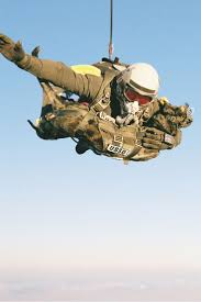 18 best navy seals my obsession images on pinterest us navy
