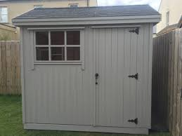 shed prices manufacturer of