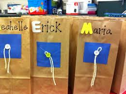 kindergarten graduation gift 26 best kindergarten graduation ideas images on