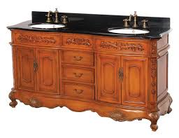 Victorian Style Mirrors For Bathrooms Bathrooms Design Victorian Style Bathroom Vanities Antique And