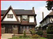 1 Bedroom Apartments In Windsor Ontario Windsor 27 1 Bedroom Basement Apartments In Windsor Mitula Homes