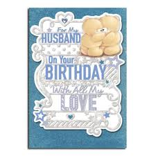 husband cards forever friends official store