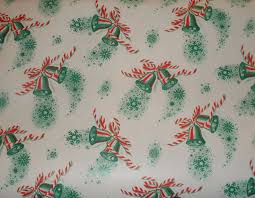 beautiful christmas wrapping paper 650 best christmas wrapping paper images on christmas