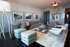 houzz living room houzz living room houzz living room no fireplace