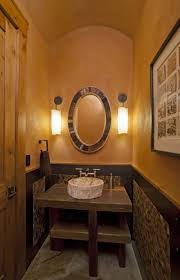 41 images enchanting powder room design ideas creativities