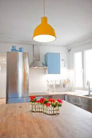 acheter une cuisine ikea acheter une cuisine ikea conseils exemples kitchens