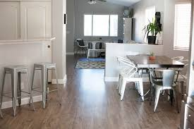 Resilient Plank Flooring New Floors Shaw Floors Resilient Vinyl U2014 All For The Boys