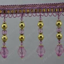 Beaded Fringe For Curtains Curtains Ideas Beaded Trim For Curtains Inspiring Pictures Of