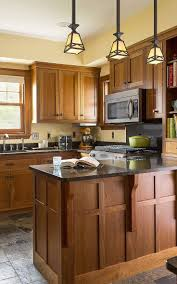 arts and crafts kitchen flooring arts and crafts tile reproductions