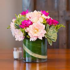 style flower pink lace in westlake village ca westlake florist
