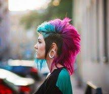 hair style names1920 31 best hair images on pinterest clothing braids and hairstyles