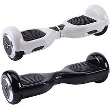 hoverboards black friday 923 best hoverboard u0026 accessories christmas gifts u0026 ideas images