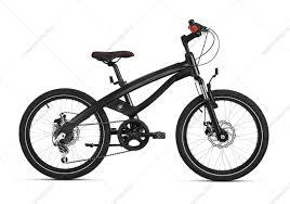 bmw touring bike bmw dviračiai bmw autodalys