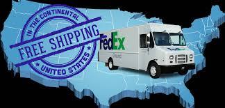 Conversion Van Accessories Interior Truck Accessories U0026 Van Accessories Trucknvans Com