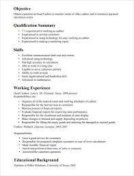 grocery store cashier job description cvs cashier interview gse bookbinder co