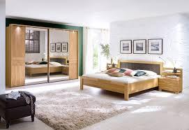 Schlafzimmer Braunes Bett Schlafen U2013 Einrichtungshaus Reimann