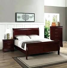 1940s bedroom furniture 1940s bedroom furniture asio club
